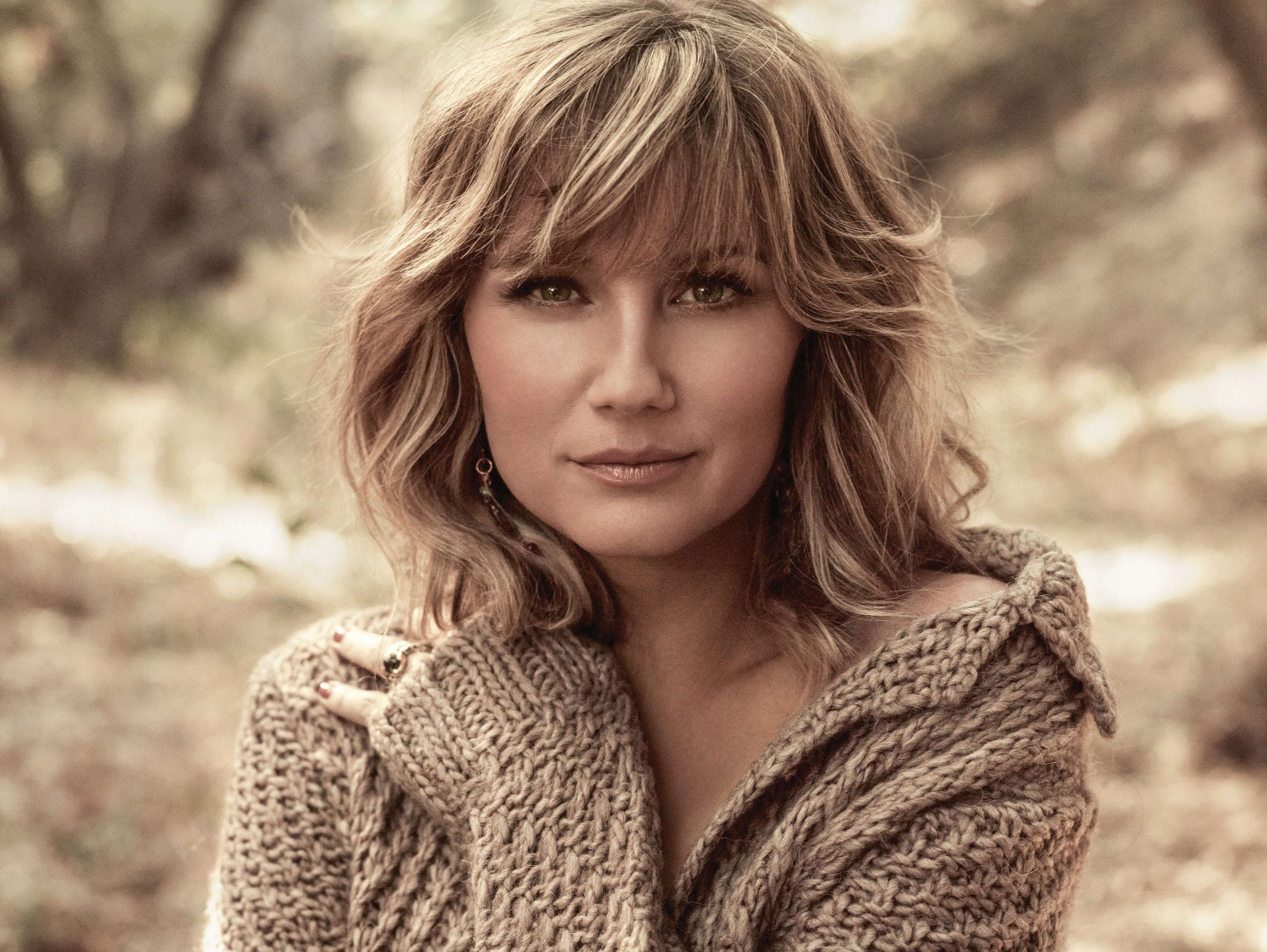 Cafe Nashville News - The latest country music news