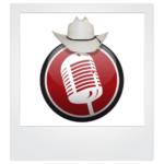 Logo-Polaroid-Sml